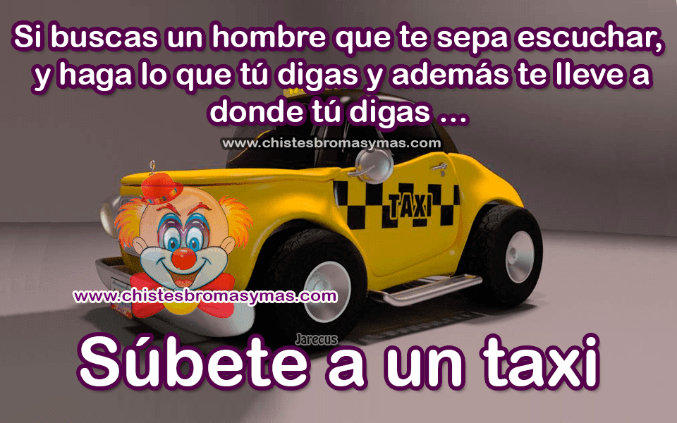 Chistes... 001-png.373564