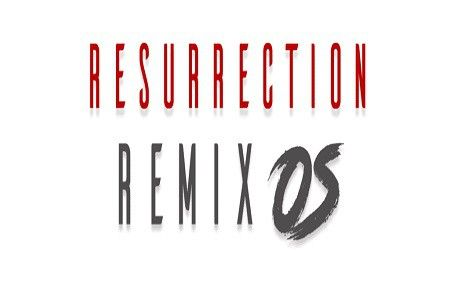 Resurrection Remix Android 7.1.2 10526739-jpg.299512