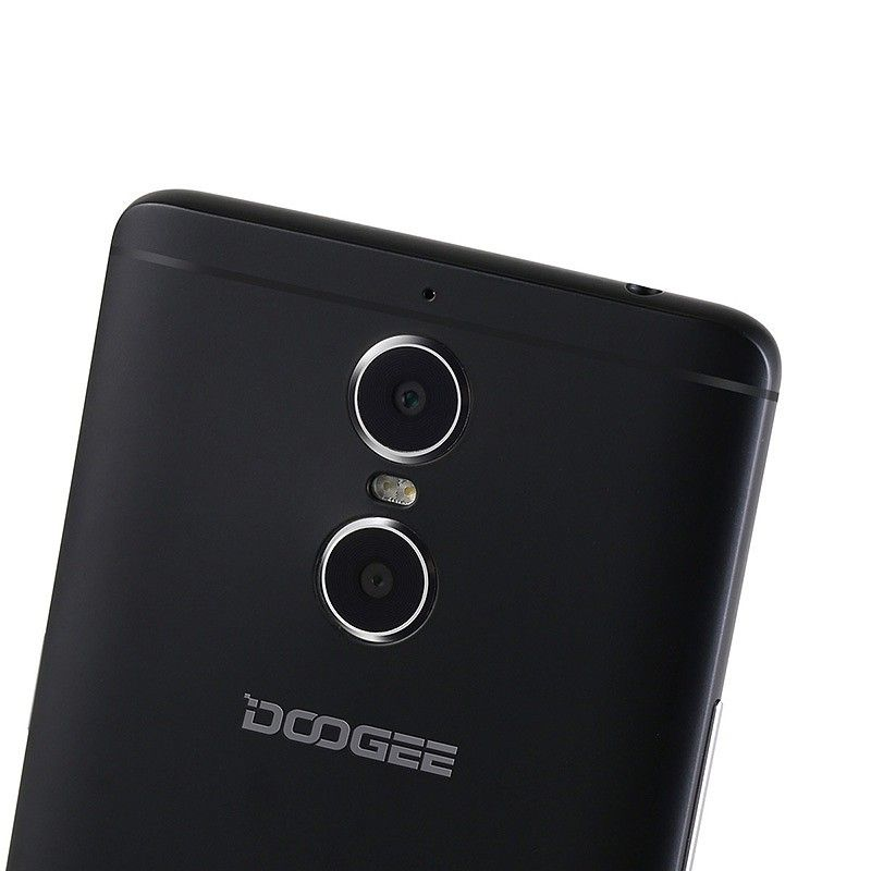 DOOGEE SHOOT 1 - MOVIL DE DOBLE CAMARA afotos-subefotos-com_6e309e483e300fd91648a1dee3dda6bdo-jpg.142974