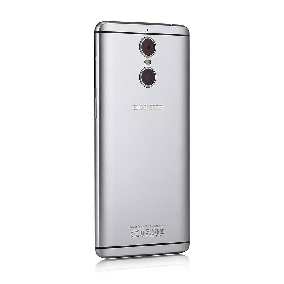 DOOGEE SHOOT 1 - MOVIL DE DOBLE CAMARA afotos-subefotos-com_f424eb70eae01ef77173f2dd3e58c98do-jpg.142180