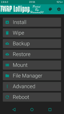 [Custom Recovery] TWRP 2.8.6.0 cs3_3-4pda-to_6463211-png.224825