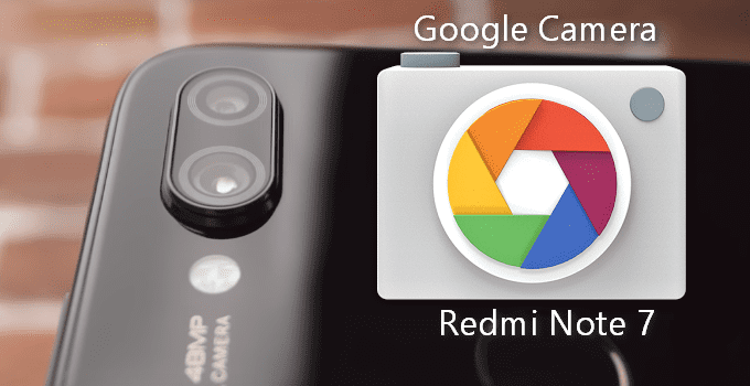 PMGC_7.0.009_Full_Version_Estable_v8 Android 9 Pie gcam-for-redmi-note-7-png.367177