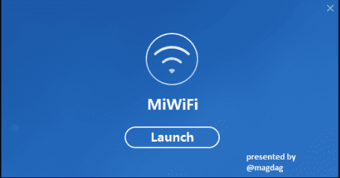 MiWiFi, traducida al inglés (Windows) i63-tinypic-com_wje5og-png.296391