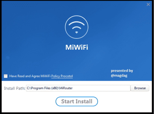MiWiFi, traducida al inglés (Windows) i65-tinypic-com_i5x505-png.296389