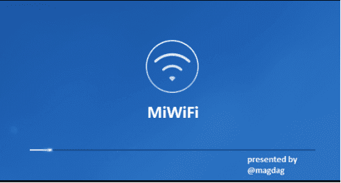 MiWiFi, traducida al inglés (Windows) i67-tinypic-com_9lfkwp-png.296390