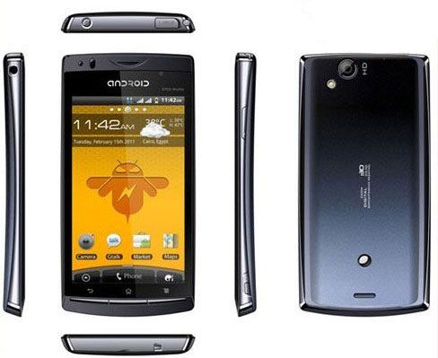 Review Star X18i image-made_in_china-com_2f0j00ejhtwprfeaqn_3g_wcdma_cell_phone13bc8bccd59ae83589bc122d7378ada1-jpg.165597