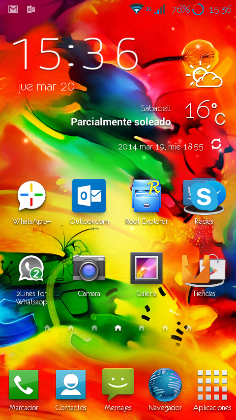 [ROM] S20I_Evolution V.1 Android 4.2.2 By Shadowwolf screenshot_2014-03-20-15-36-06-png.48088