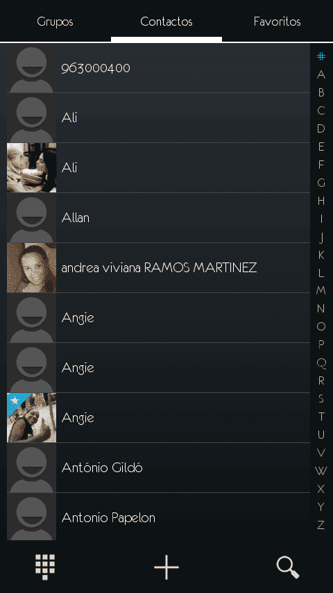 [ROM] S20I_Evolution V.1 Android 4.2.2 By Shadowwolf screenshot_2014-03-20-15-36-17-png.48090