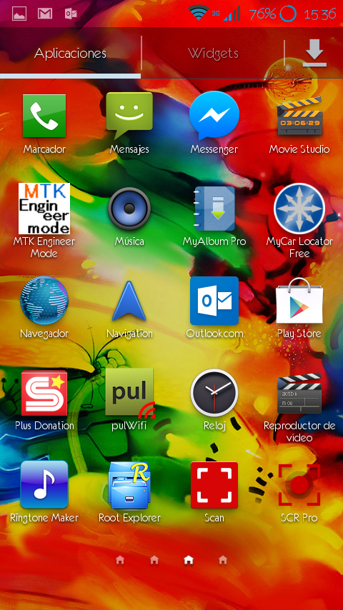 [ROM] S20I_Evolution V.1 Android 4.2.2 By Shadowwolf screenshot_2014-03-20-15-36-35-png.48092