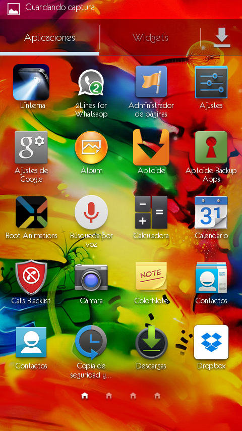 [ROM] S20I_Evolution V.1 Android 4.2.2 By Shadowwolf screenshot_2014-03-20-15-36-43-png.48094