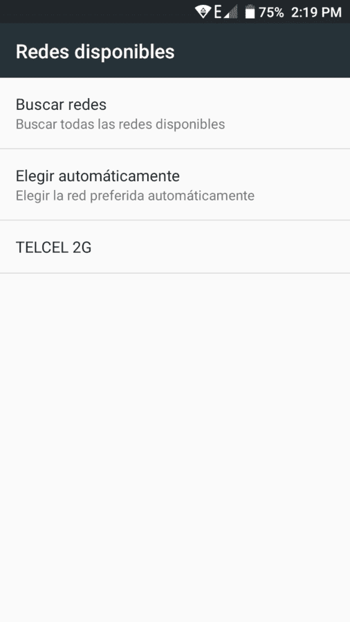 fallas oukitel k10000 screenshot_20170506-141929-png.286342