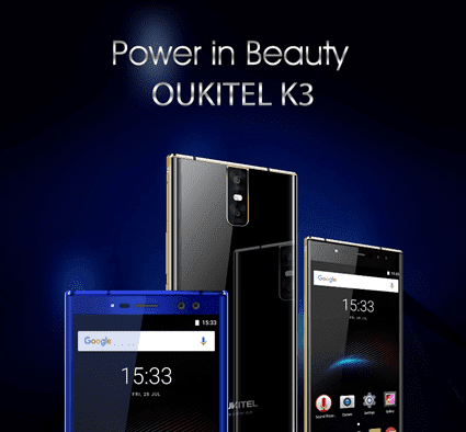 OUKITEL K3 upload_2017-9-27_10-4-52-png.310591