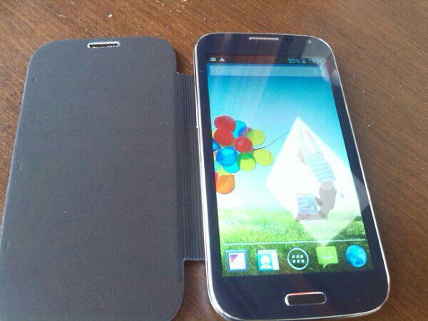 I9500L MTK6589 Quad Core Smartphone With Android 4.2 5.0 inch 1G 4G IPS Screen HD 128 uploadfromtaptalk1375795696157-jpg.27339