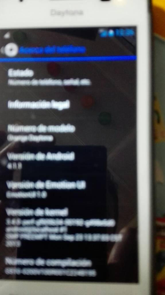 Review Huawei Ascend P7 (P7-L00) Dualsim (terminada) uploadfromtaptalk1408399650802-jpg.58971