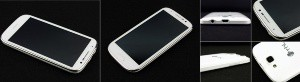 """REVIEW FINAL THL W8 MT6589,  android 4.1, 1 gb ram, 8 gb rom, 5"""" hd ips screen"""