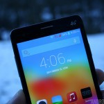 [REVIEW] ELEPHONE P3000S by ONITOA y Paco_m