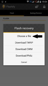 Root, recovery TWRP y recovery original Lead 7. 194751-8a654af7747a083aa4e17035664543cb.jpg
