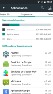 Zte_A452 stock (twrp)