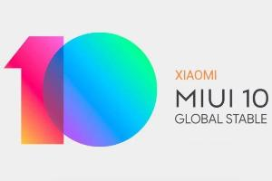 Rom Miui 10 Global para Xiaomi RMN5. Versiones para TWRP y FASTBOOT. Versión actual  ESTABLE del 19/08/19. Última Beta PIE del 16/05/19