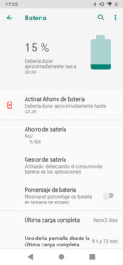 Review  Nubia Red Magic 3
