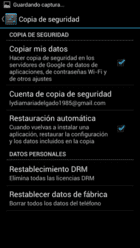 ¿Android 4.4 KitKat para K1 Turbo? 63849-20aabe81f13fe1d254a93056b0d7d22c.jpg