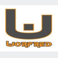 WoRFReD