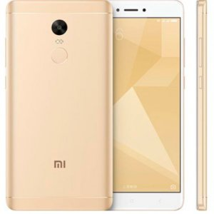 xiaomi redmi note 4 GLOBAL 4G - 3GRAM / 32 Memoria